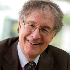 Howard Gardner source:howardgardner.com
