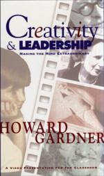 Creativity Leadership