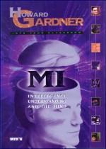 MI_Intelligence Understanding and the Mind