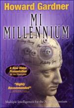MI_Millennium