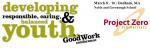 GoodWork Banner