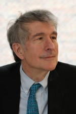 Howard Gardner 4