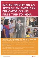 SAI_Teach_India_#3
