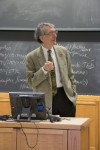 Howard Gardner H175