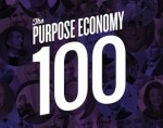 The-Purpose-Economy