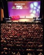 TEDSalonBerlin2014_pic