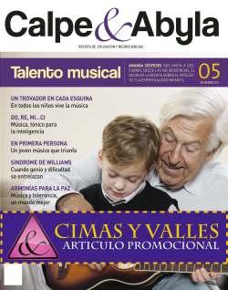 54203-G5  Caso Cimas_Page_1