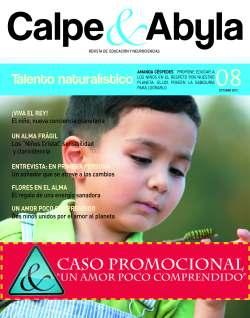 94934-Caso N8 Un Amo_Page_1