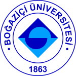 Bogazici_University_Logo.svg