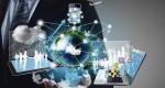 DigitalTechnologyGeneric_large