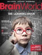 brainworld