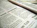 newspaper-1489009-640x480