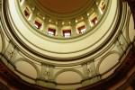 capitol-dome-1220631-639x426