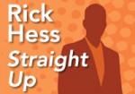 Rick-Hess-Straight-Up